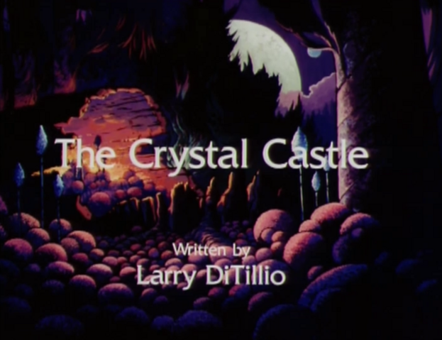 File:The Crystal Castle.png