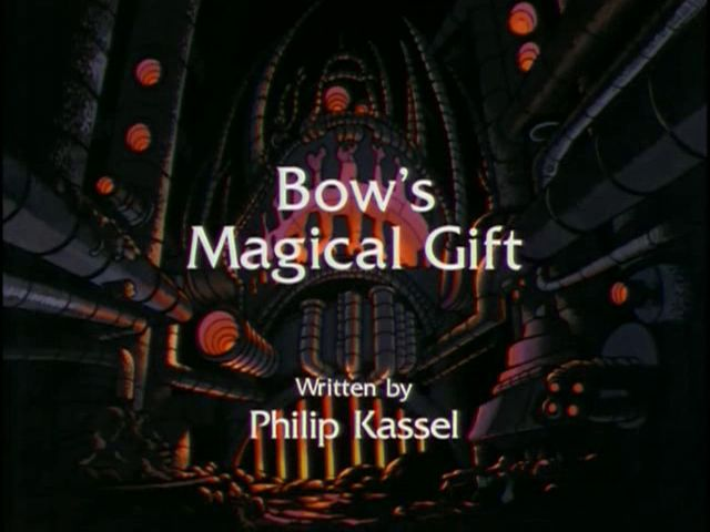 File:Bow's Magical Gift.jpg