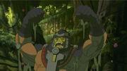 Manemonster