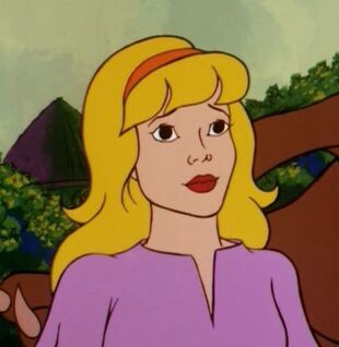 Deena | Wiki Grayskull | FANDOM powered by Wikia