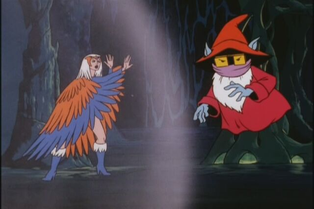 File:Orko's Favorite Uncle.jpg