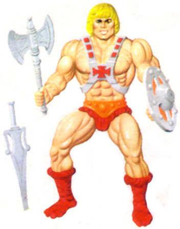 He Man Wiki Grayskull Fandom Powered By Wikia