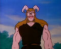 Andros (90's He-Man series).jpg