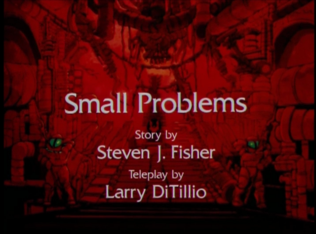 File:Small Problems.png