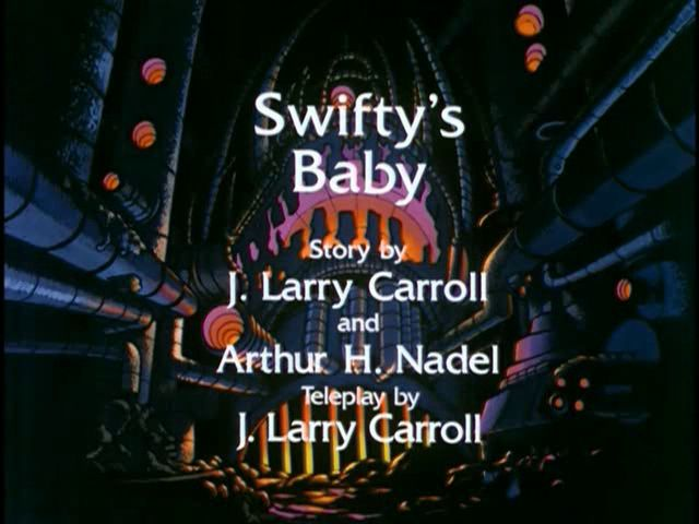 File:Swifty's Baby.jpg