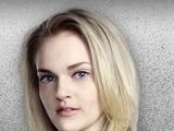 Miranda Cates