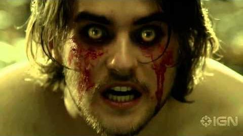 Hemlock Grove Werewolf Transformation-0