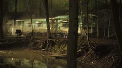 Rumancek Trailer