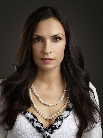 Image result for Famke Janssen