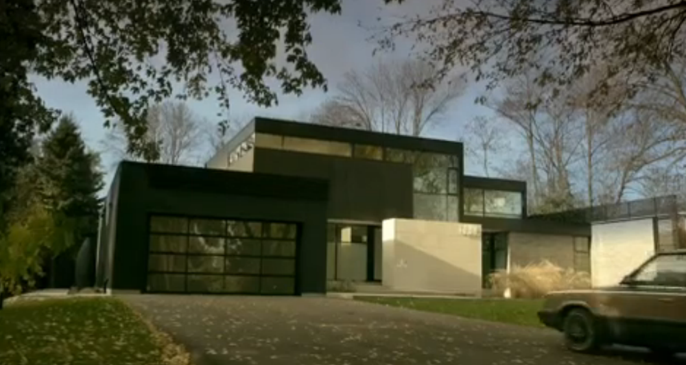 Roman\'s House | Hemlock Grove Wiki | FANDOM powered by Wikia