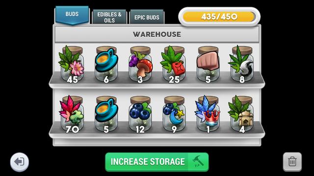 File:Hempire-warehouse-interior.png