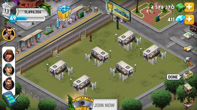 File:Hempire-trailer-park.png