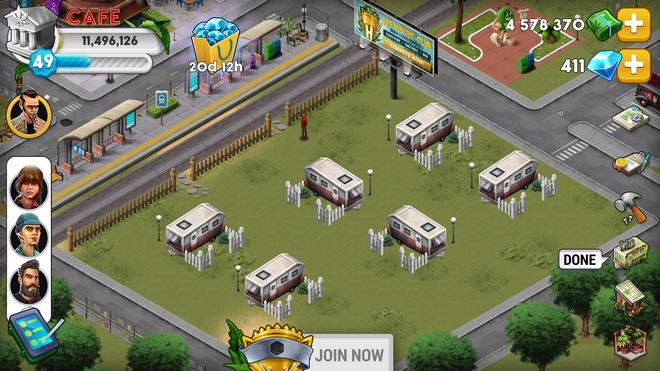 Hempire-trailer-park