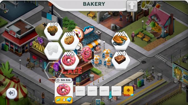 Hempire-bakery-interior