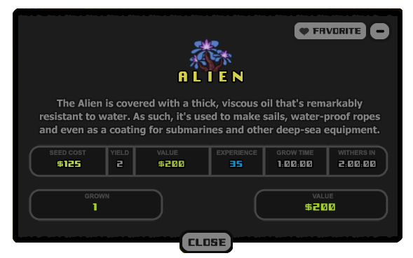 File:18 Alien.png