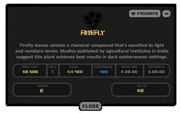 File:40 Firefly.png