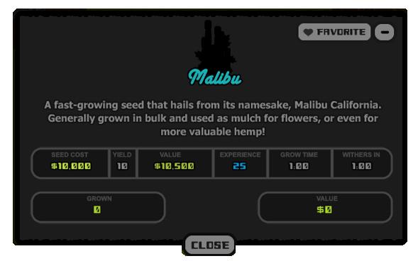 File:37 Malibu.png