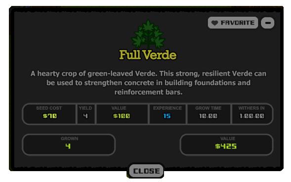 File:3 Full Verde.png