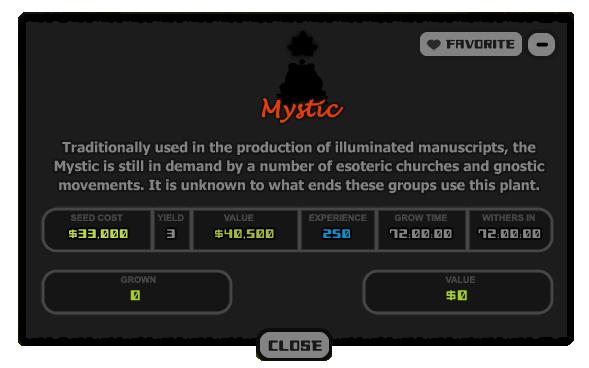 File:36 Mystic.png