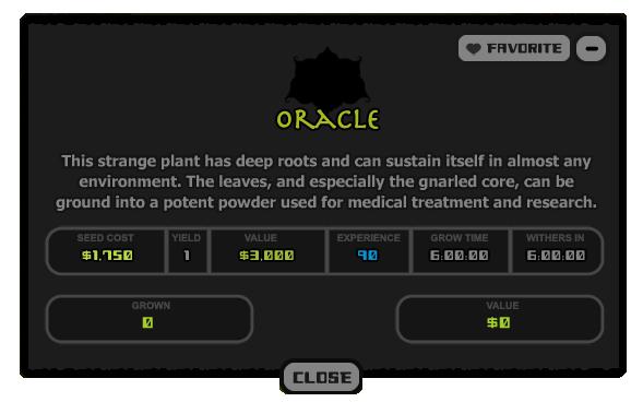File:27 Oracle.png