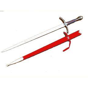 Sword-of-gandalf