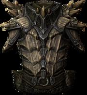 200px-DragonscaleArmor