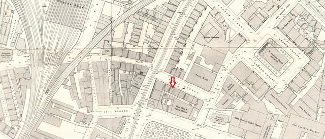 File:Steel Street, Glasgow.png