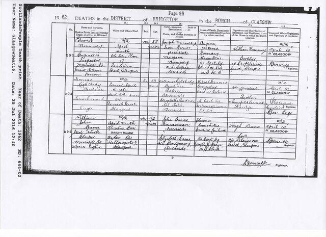 File:Burns, William John Death 1962.jpg