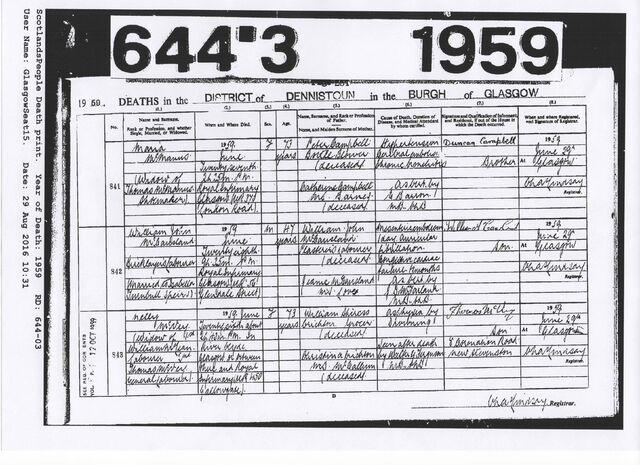 File:Crichton McVey, Nelly Death 1959.jpg