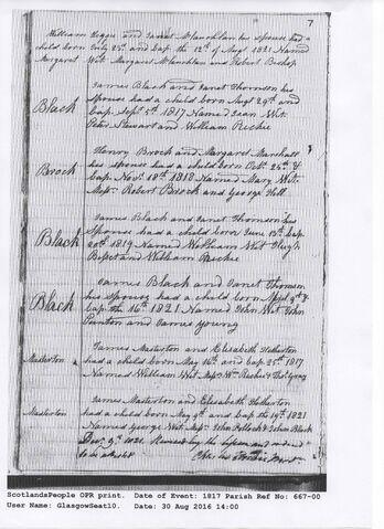 File:Black, Jean Birth 1817.jpg