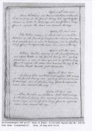 Gibb, Archibald Marriage 1843