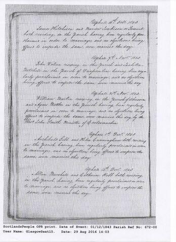 File:Gibb, Archibald Marriage 1843.jpg