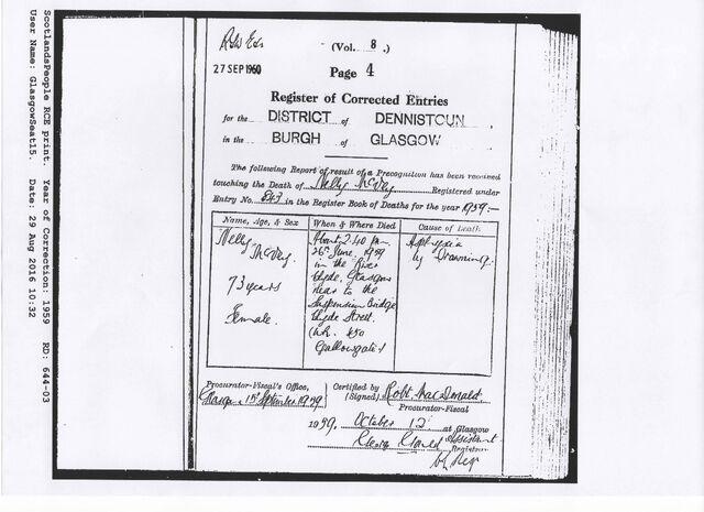 File:Crichton McVey, Nelly Death 1959 Corrected Entry.jpg