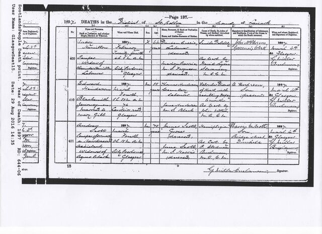 File:Henderson, Edward Death 1897.jpg