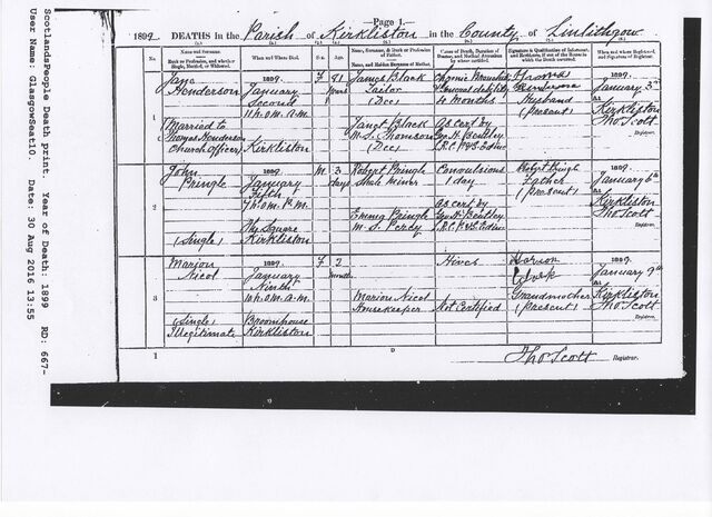 File:Black Henderson, Jane Death 1899.jpg