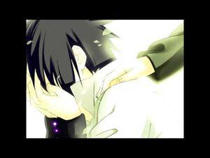 Kembalilah Sasuke