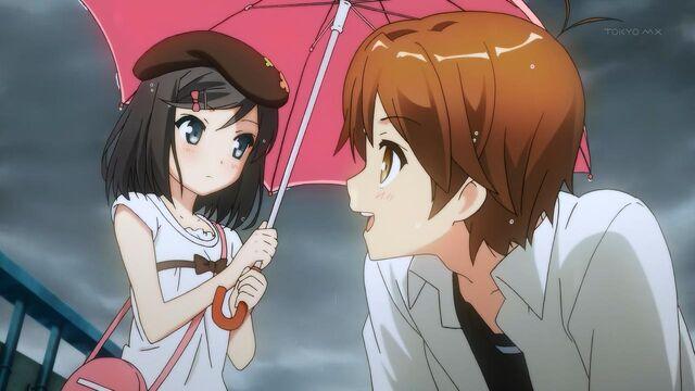 File:Anime6.jpg