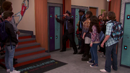 Brawl in the Hall (137)