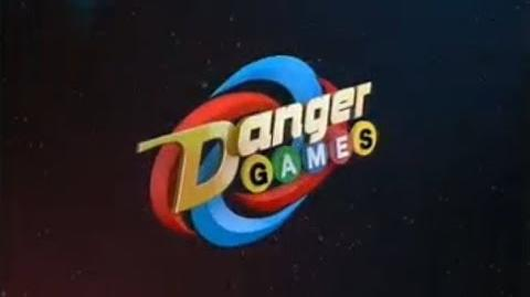 'Henry Danger' and 'Game Shakers'
