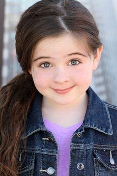Emma Shannon