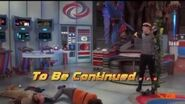 """HD Henry Danger """"Drex 🆚 Ray"""" The Beginning of the End"""