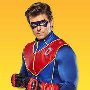 Captain-man-about-web