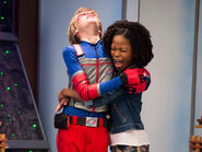 Henry-danger-whats-your-superhero-pose-4x3-img-10