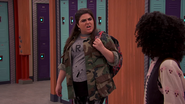 Brawl in the Hall (16)