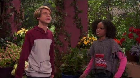 "Henry Danger ""Indestructible Henry, Part 2"" Sneak Peek Nickelodeon"