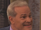 Vice Mayor Willard