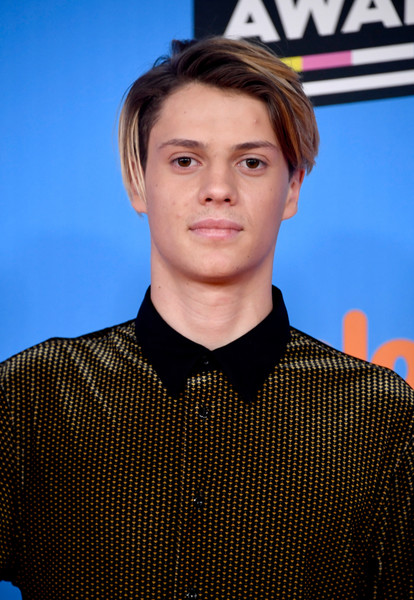 Jace Norman | Henry Danger Wiki | FANDOM powered by Wikia