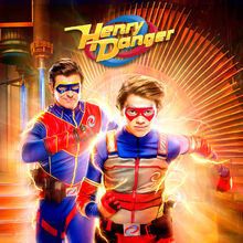 Henry-Danger-Show-Cover
