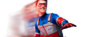 Hero-fasthenry