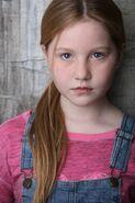 Ella Anderson Age 10 1